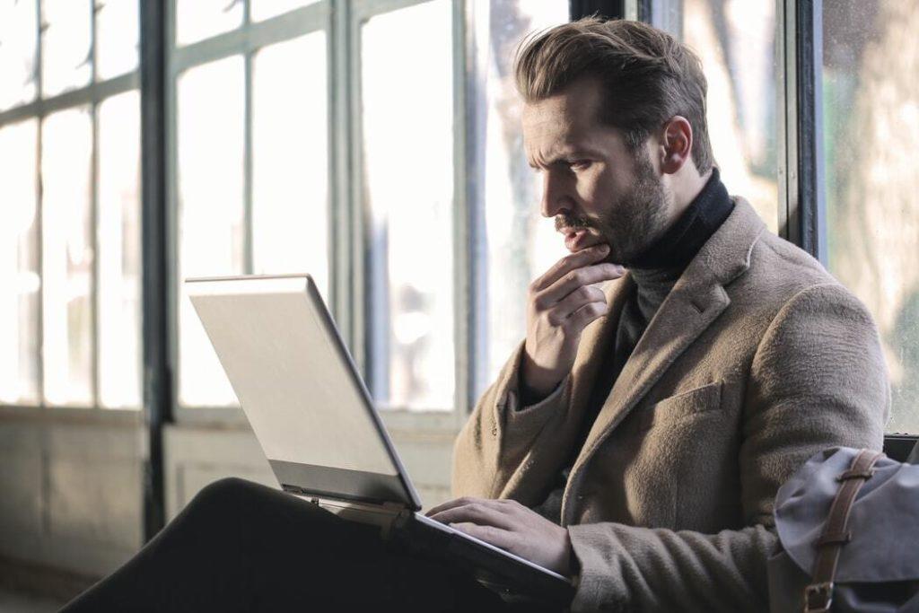 deciding on a podcast hosting platform