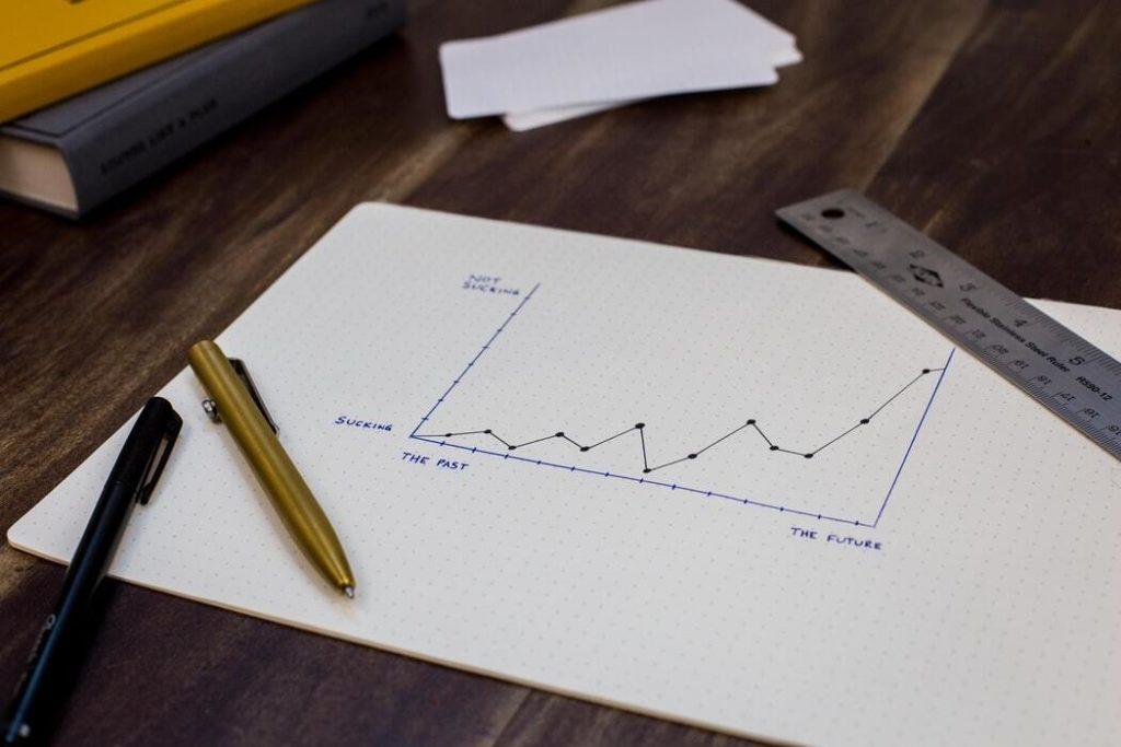 podcast hosting sites data analytics and management