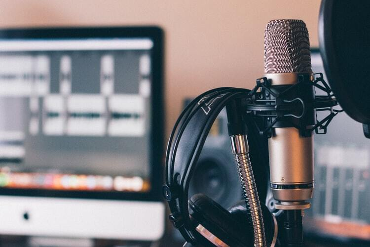 the importance of podcast chapters